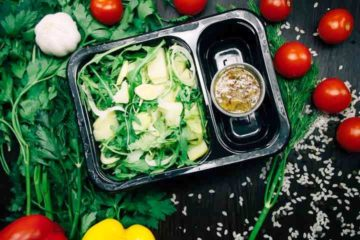 Вегетарианская диета, вегетарианство как здоровый образ жизни