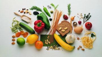 6 мощных секретов для похудения