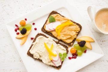Как правильно питаться и похудеть на диетах