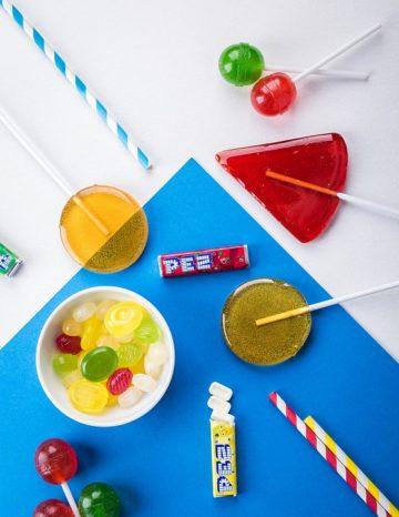 7 небольших изменений в питании, которые помогут похудеть