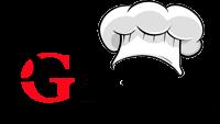 Блог — Progymfood
