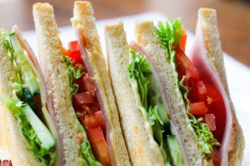 Почему сейчас правильное питание - это легко и просто?