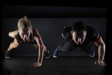 Список советов, позволяющих основательно и с умом подойти к занятию спортом