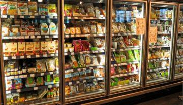 Здоровое питание для похудения: 5 запрещенных продуктов, которые на самом деле не такие уж и опасные